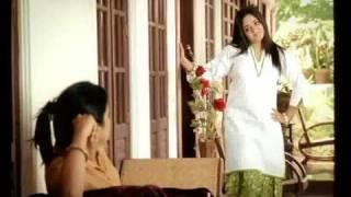 Dhathri Fairness Face Pack - Kavya Madhavan 01 Thumbnail