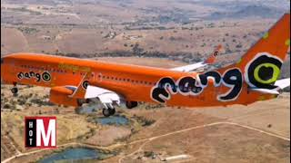 Here Is What Exactly Happened To Mango Flights