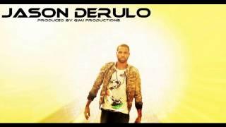NEW!! Jason Derulo - Summer (NEW RNB MUSIC)