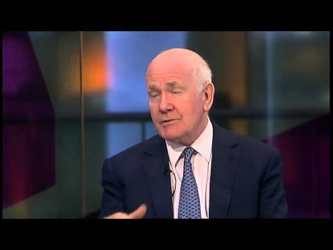 Lord Reid on terrorism in the UK