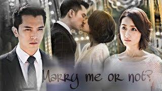Download [уходи по-английски] | женимся или как ? | marry me or not? | 必娶女人 Mp3 and Videos