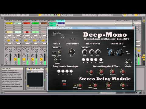 Free music software: the best audio app and plug-in