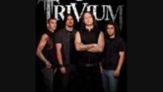 Trivium insurrection
