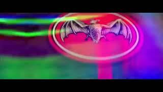 Pitbull by sidhu moose vala new song whatsapp status