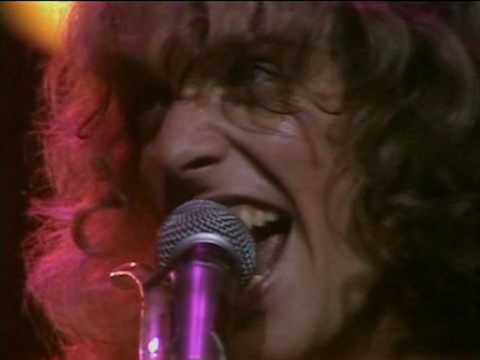 PETER FRAMPTON -  Show Me The Way  (1976) Live - very HQ recording.MPG