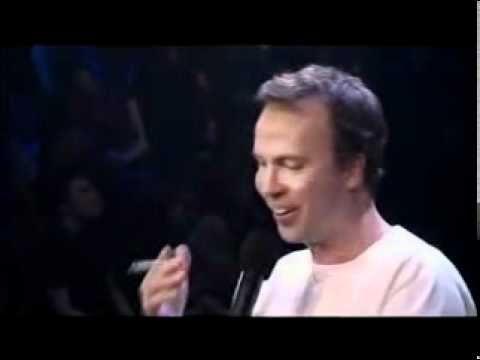 Doug stanhope sucks off joe rogan