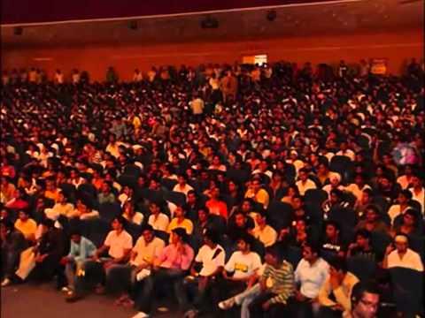 Chandigarh Badnam Sherry Mann Music Video On Raag Fm