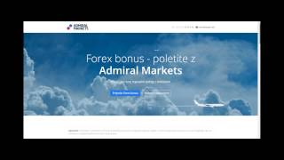 Market Analysis 24.4.2014 Forex, Stocks, Futures, VIX