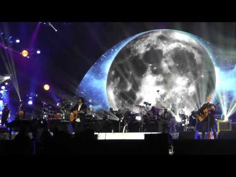 Jeff Lynne's ELO - Can't Get it Out of my Head (Radio 2 Hyde Park Festival in a Day 2014)