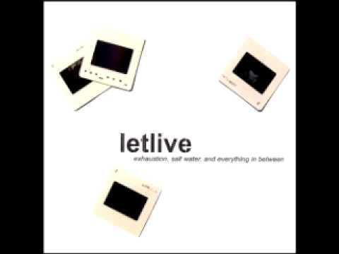letlive-october-30th-syndrome-epicmusicguy