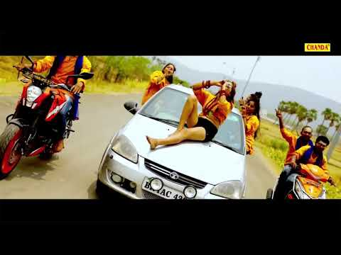 Dj remex new bhola song 2018