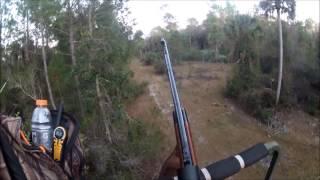 Wild Boar Hunt Florida March 2013 Final HD