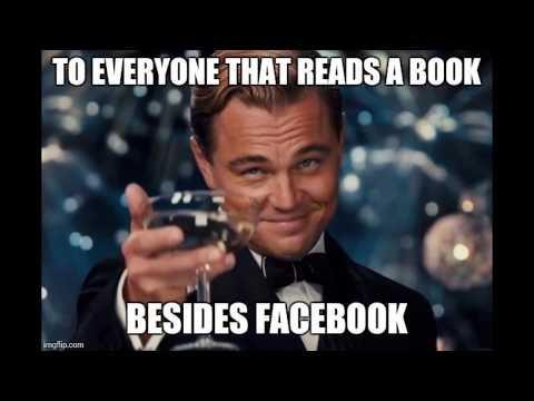 Best Book Memes - Latest Books - FREE WORLDWIDE DELIVERY