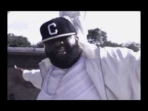 Rick Ross - Valley Of Death [Official Music Video] [HQ]