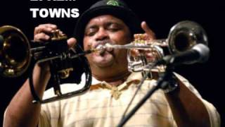 The Dirty Dozen Brass Band - Mardi Gras in New Orleans