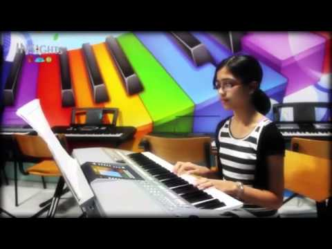 Music Training Center Dubai