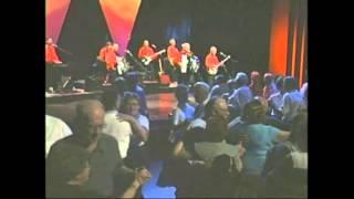 El Rio Drive Polka - Walter Ostanek, Brian Sklar and the Western Senators - Polkarama Season 02!