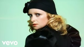 Goldfrapp - Ooh La La (Official HD Video)