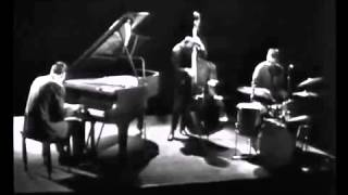 Bill Evans   Live '64 '75