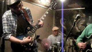 TAKA SAITO - Short Guitar Solo