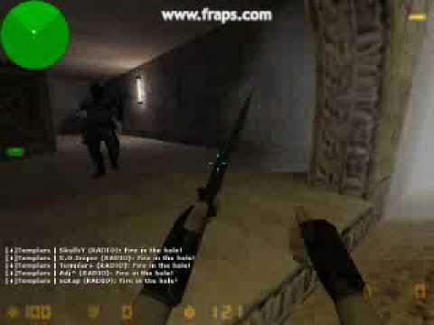 terrorist pistol tactic d2