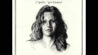 Watch Polly Paulusma She Moves In Secret Ways video
