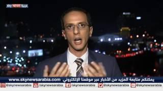 مصر.. العفو الرئاسي وبناء الثقة مع الشباب