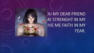 My Movie EKAI mp4 MPEG H VIDEO yeti dherai maya di maan bhari dukha na deu karaoke mp3