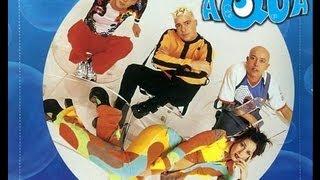 Aqua - The Best - 90
