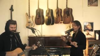 Ida Corr - Easy Love (Live Version)