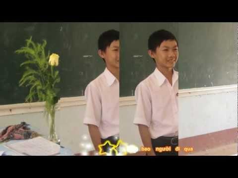 [HD] Tháng Ngày Dấu Yêu - A2 THPT DAKMIL