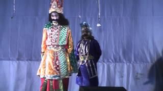 Drama Tarani Sen Badh 2015