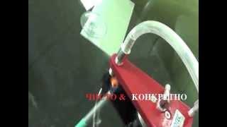 Ремонт стекол автомобиля Киев.(, 2011-08-24T08:07:31.000Z)