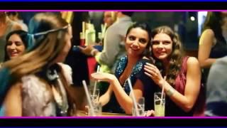 "istanbul ""Zurna Kuchek Dance Mix ♫ ♫ ♫  ERCAN  AHATLI  ♫ ♫ ♫"