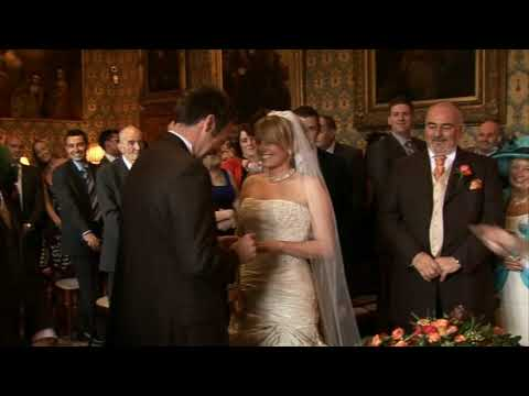 Wedding Video - by Lisa Pitchford Photography - Pitchford Productions