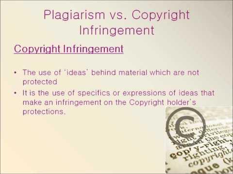 Forensic Linguistics: Da vinci code: Plagiarised?.wmv