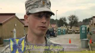 NEWS:: 391st Mission Readiness Exercise
