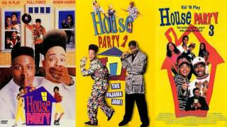 Watch Kid n Play Make Noize video