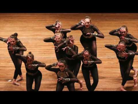 Performing Arts Educators- Lincoln Center 2017