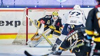 Plzeň - Litvínov | 7:1 | O2 TV Sport