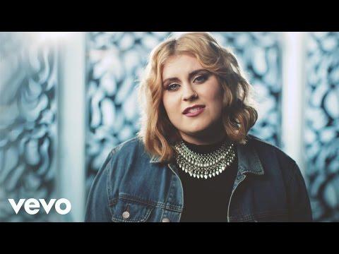Ellie Drennan - Hard Love