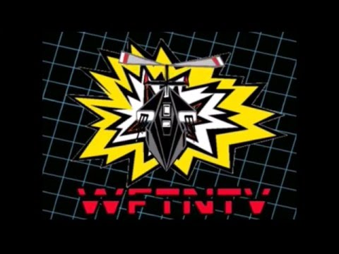 WFTN TV (2016)