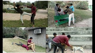 Must Watch Funny😂😂Comedy Videos 2018 || Bindas Fun ||