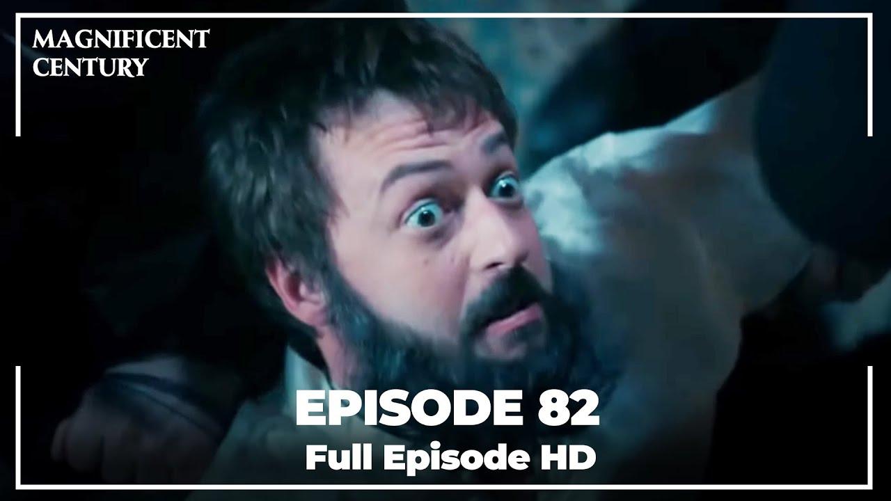 Download Magnificent Century Episode 82 | English Subtitle HD