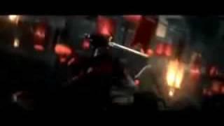 Assassin's Creed Моя игра