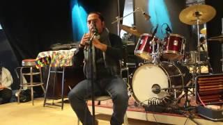Best Kurdish music - Duduk - Walid Hamoto / موسيقى كردية رائعة - دودك - وليد حموتو