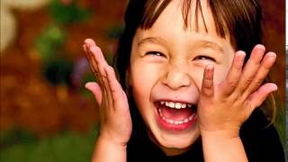girl laugh sound effects - efek suara wanita tertawa