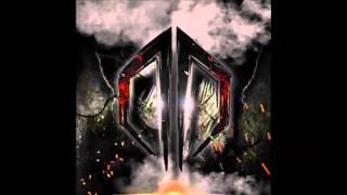 Destroid - Funk Hole (Edistys Bootleg)