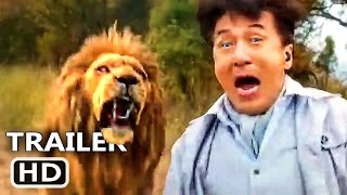 Download VANGUARD Official Trailer (2020) Jackie Chan, Action Movie HD