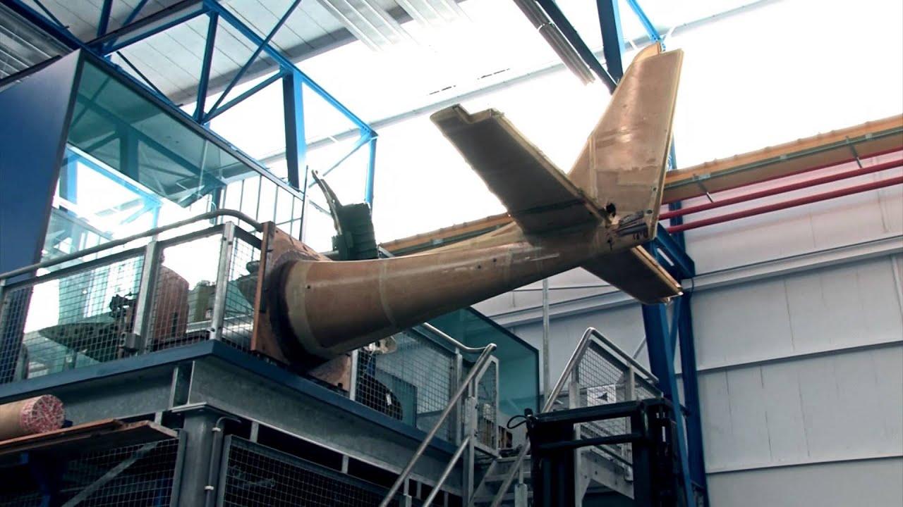 Tu Delft Aerospace Engineering And Education